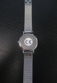 Orphelia - FELICITY - Horloge - silver - 6