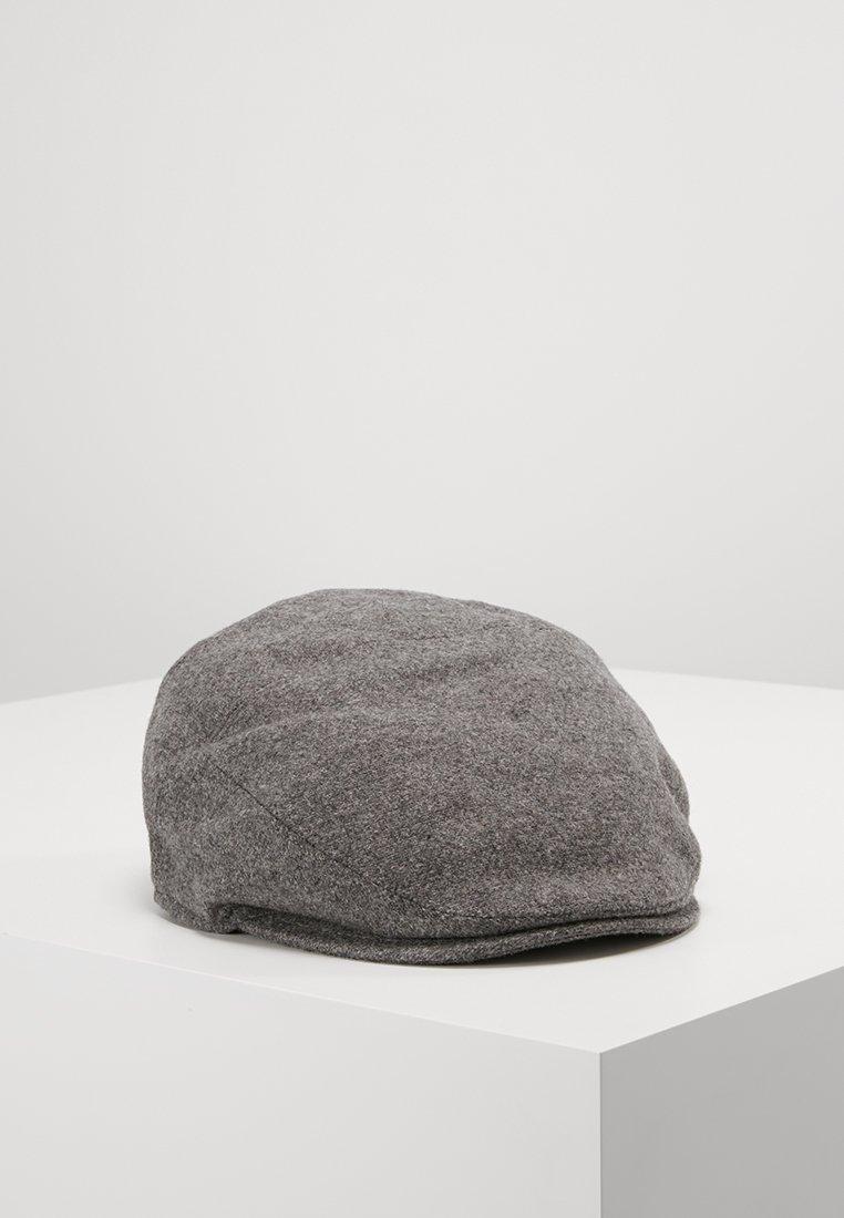 Menil - BERGAMO - Czapka - grey