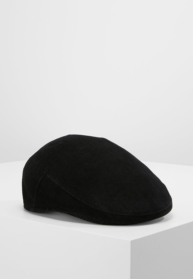 Menil - BRIXON  - Bonnet - black