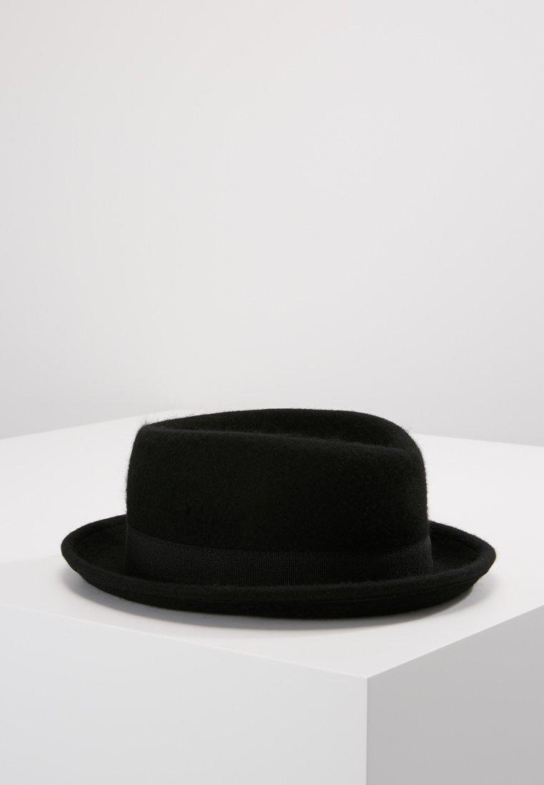 Menil - FIRENZE - Hatt - black