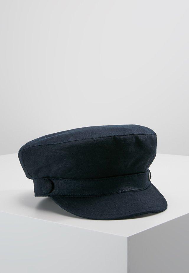 CAPITANO - Hatt - navy