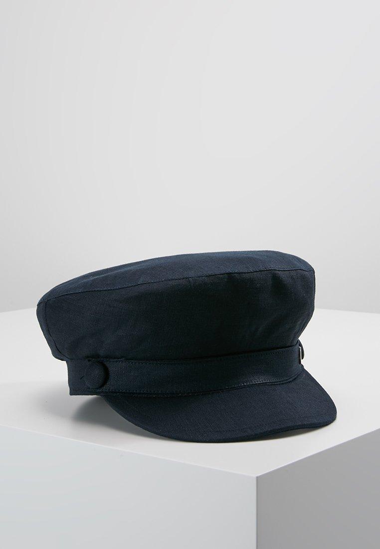 Menil - CAPITANO - Hatt - navy