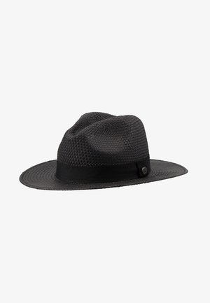 INDIANA  - Cappello - black