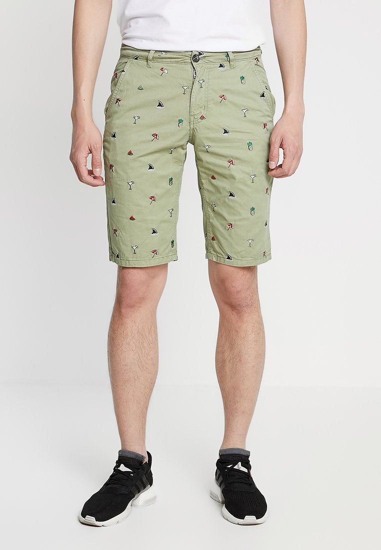 Shine Original - Shorts - sand