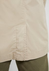 Shine Original - COAT - Classic coat - sand - 6