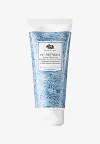 Origins - HIT REFRESH COOLING MOISTURIZER WITH HAWAIIAN MINERAL WATER 200ML - Fugtighedscreme - - - 0
