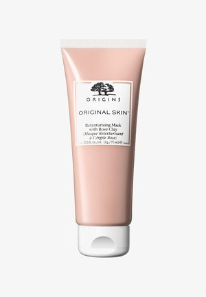 ORIGINAL SKIN™ MASK 75 ML - Gesichtsmaske - -