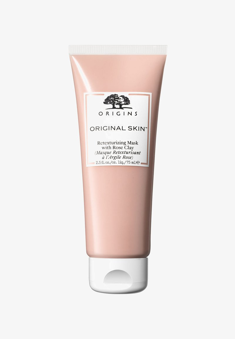 Origins - ORIGINAL SKIN™ MASK 75 ML - Face mask - -