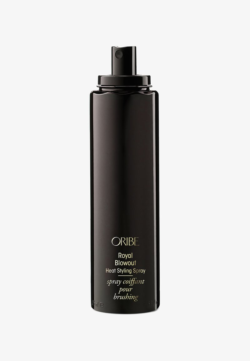 Oribe - ROYAL BLOWOUT HEAT STYLING SPRAY 175 ML - Hair styling - -