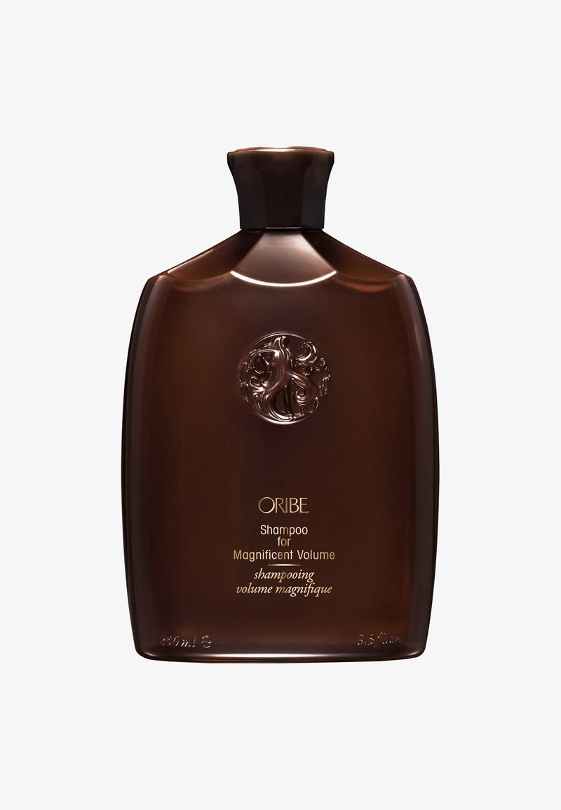 Oribe - SHAMPOO FOR MAGNIFICENT VOLUME 250 ML - Shampoo - -