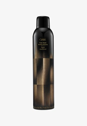 FREE STYLER WORKING HAIRSPRAY 300 ML - Hair styling - -