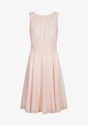 Cocktail dress / Party dress - pfingstrose