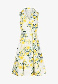 ORSAY - Day dress - wolkengrau - 3