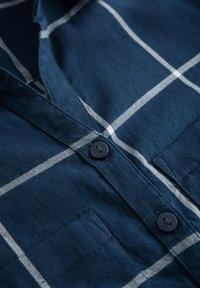 ORSAY - Button-down blouse - tintenblau - 3