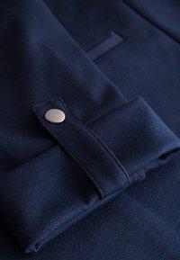 ORSAY - Blazer - blue - 3