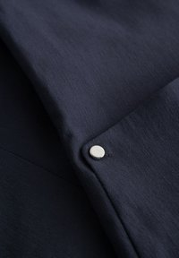 ORSAY - Blazer - nachtblau - 4