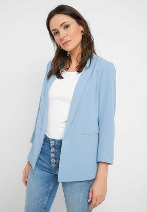 Blazer - meerblau