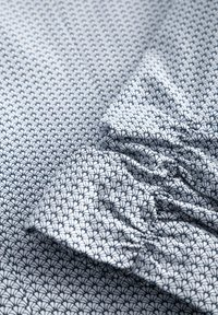 ORSAY - MIT MUSTER - Blazer - nachtblau - 4