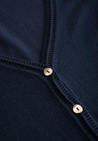 ORSAY - Cardigan - nachtblau - 4