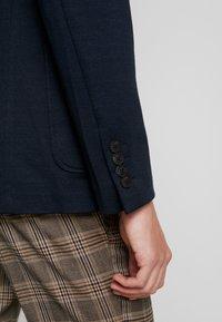 Only & Sons - ONSELIAS - Blazer jacket - dark navy - 3