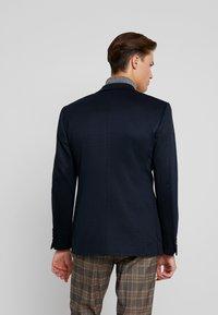Only & Sons - ONSELIAS - Blazer jacket - dark navy - 2