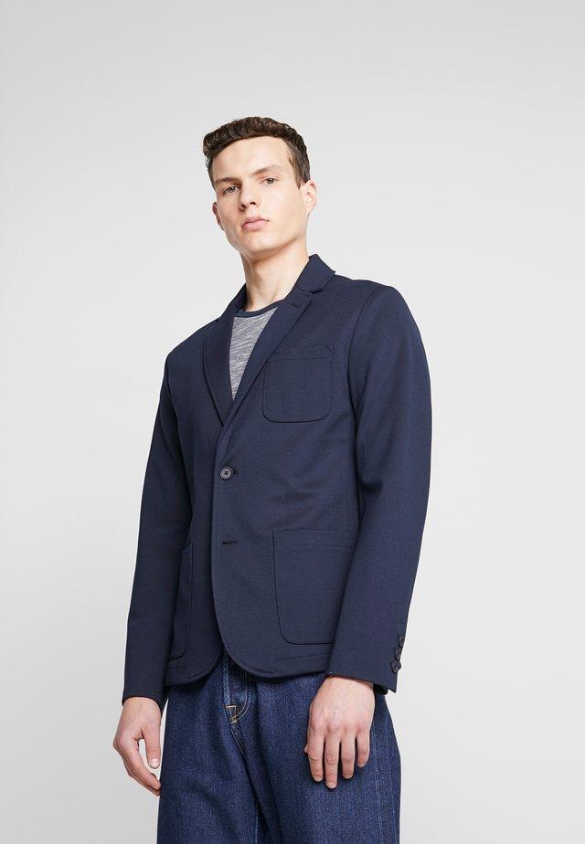 ONSMARK - Blazer jacket - night sky
