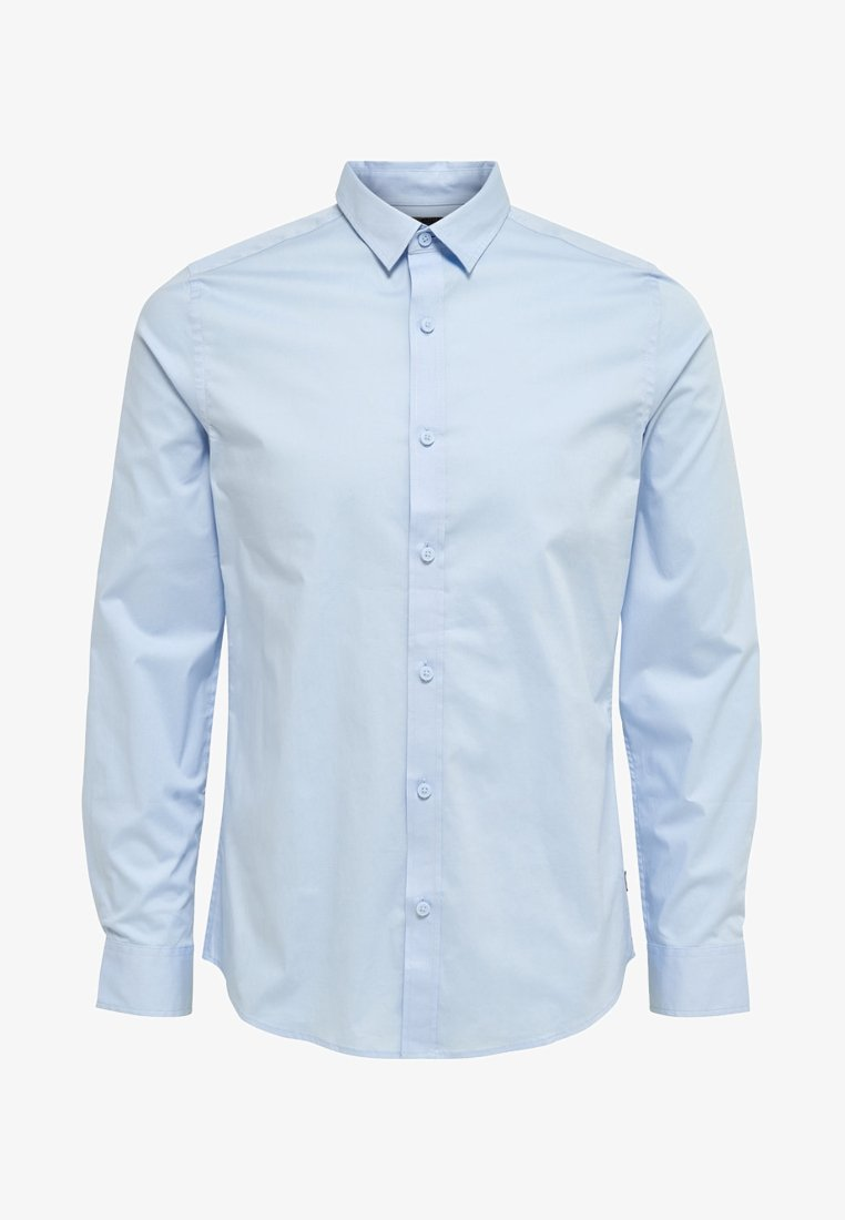 Only & Sons - Camisa - cashmere blue