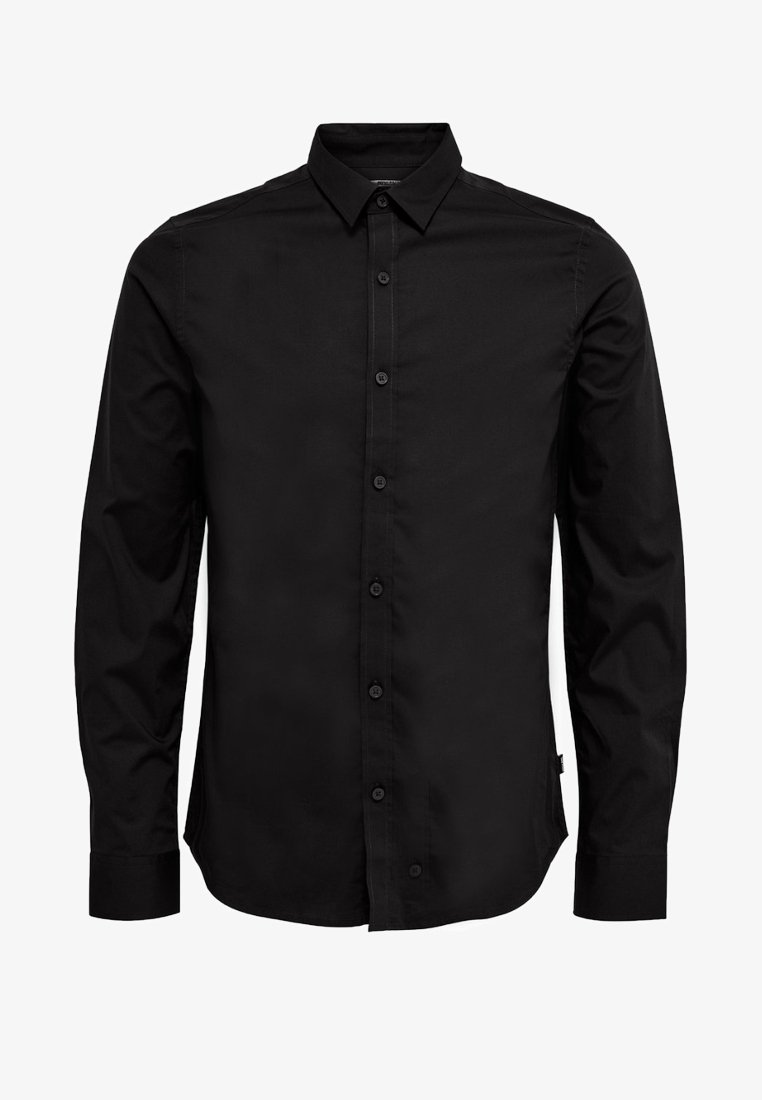 Only & Sons - Shirt - black