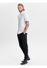 Only & Sons - Shirt - white - 1