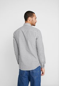 Only & Sons - Camisa - bright white - 2