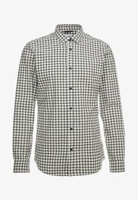 Only & Sons - Camisa - bright white - 5
