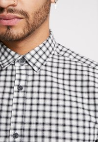 Only & Sons - Camisa - bright white - 3