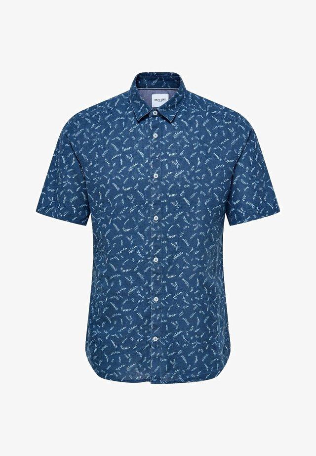 Hemd - dress blues