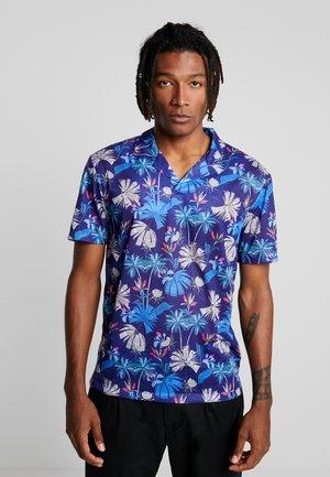ONSPANAMA - T-shirt med print - dark navy