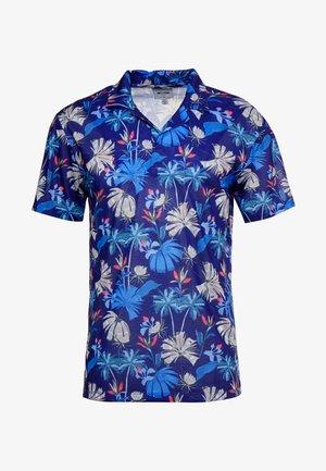 ONSPANAMA - T-shirts med print - dark navy