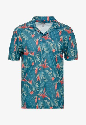 ONSPANAMA - T-shirts med print - forest night