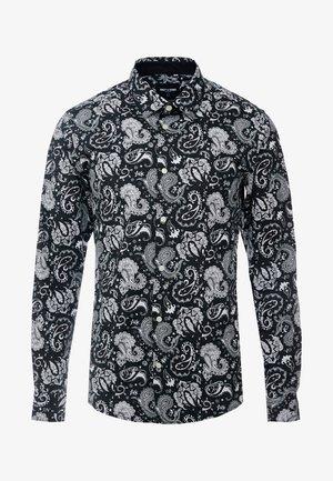 ONSFREDERIK - Košile - black