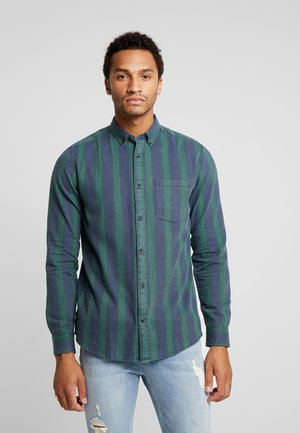 ONSESKE REGULAR FIT - Camisa - darkest spruce