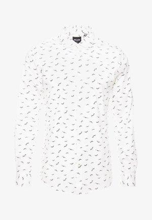 ONSFRANCE STRETCH - Skjorta - white