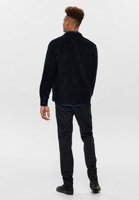 Only & Sons - Summer jacket - dark navy - 2
