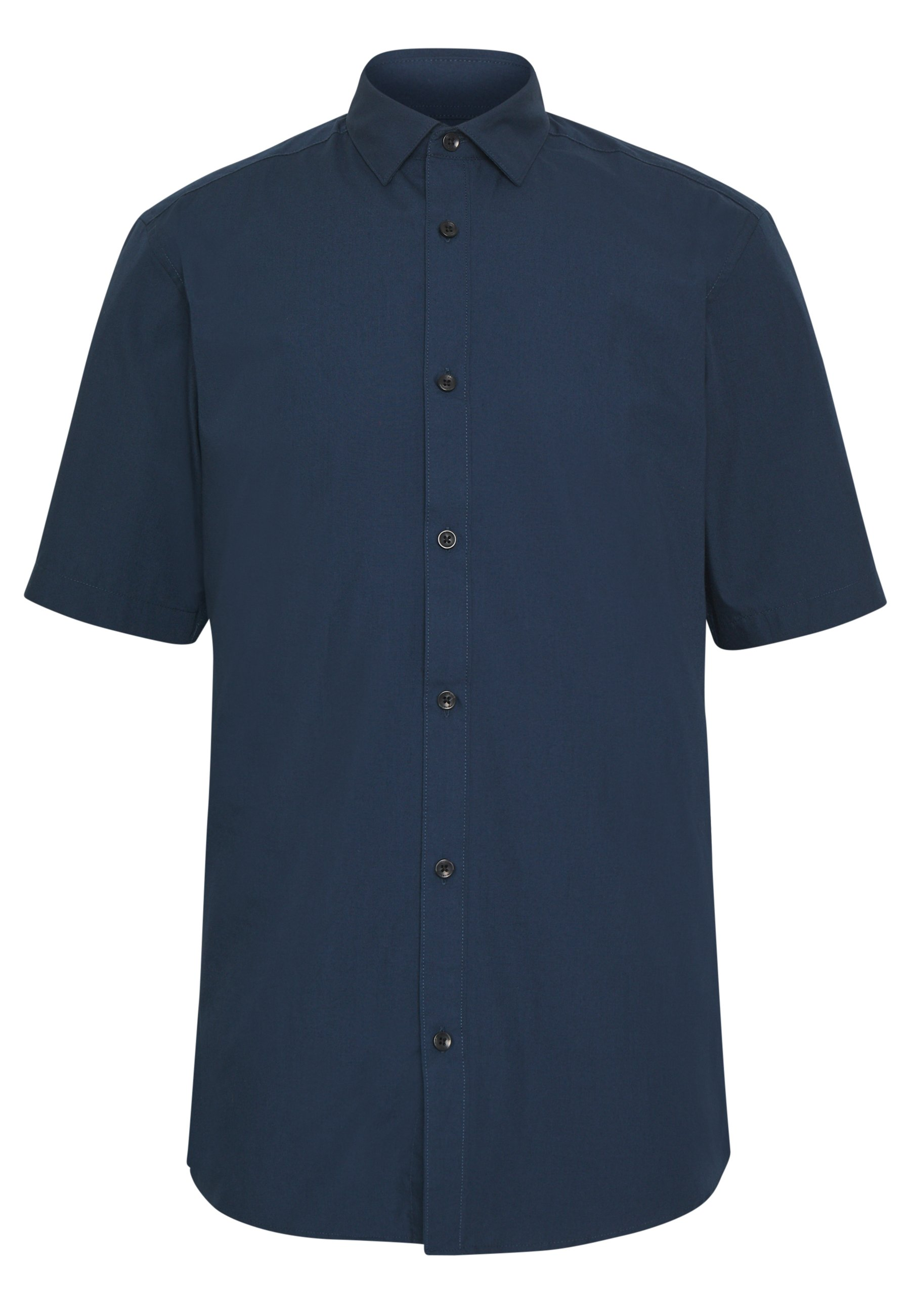 Only & Sons ONSSANE SOLID POPLIN - Camicia - dress blues