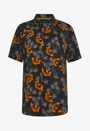 ONSGABRIAL ANIMAL  - Shirt - black/fish