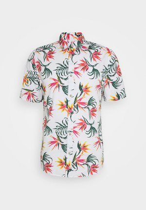 ONSALFI - Shirt - white