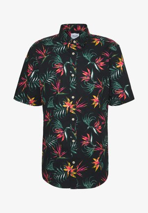 ONSALFI - Camisa - black