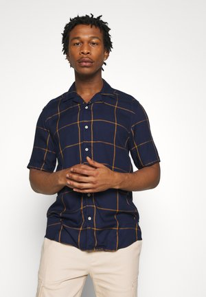 ONSBILLY - Chemise - dress blues