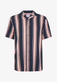 Only & Sons - ONSWAYNI STRIPED - Chemise - misty rose - 3