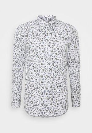 ONSSANDER - Shirt - white