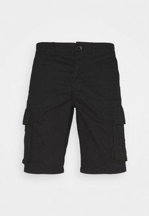 ONSTONY  - Short - black
