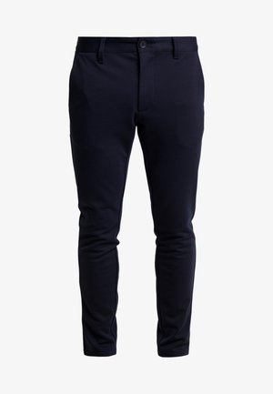 ONSMARK PANT - Trousers - night sky