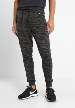 ONSVINN  - Teplákové kalhoty - dark grey melange